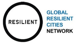 Global Resilient Cities Network