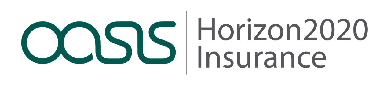 Insurance H2020/OASIShub Project