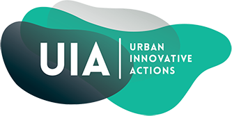 Urban Innovation Actions